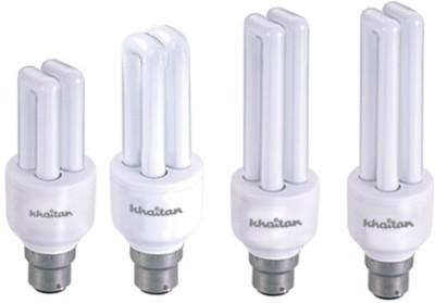 Khaitan-15-W-CFL-Compact-Bulb-(Pack-of-4)