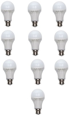 3W-400-lumens-Cool-Day-Ligh-LED-Bulb-(Pack-Of-10)