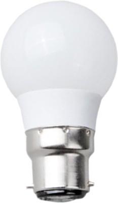 Roshni-Ltd-3W-White-LED-Bulbs-(Pack-Of-3)-