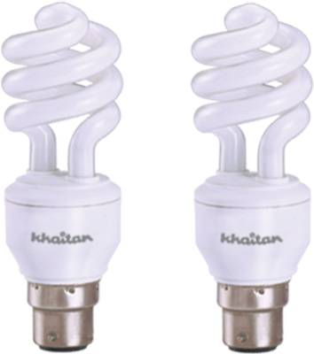 11-W-Spiral-CFL-Leon-Cool-Bulb-(Pack-of-2)