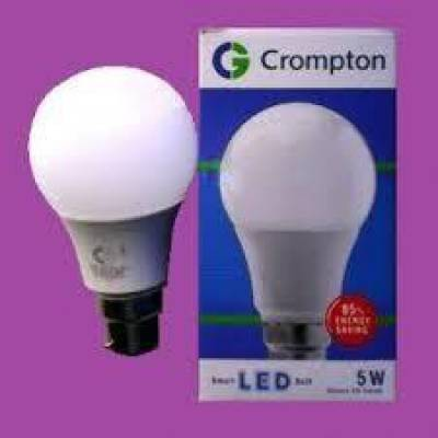 Greaves-5-W-lumen-425-LED-Bulb-B22-White