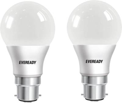 7W-Cool-Day-Light-LED-Bulb-(Pack-of-2)