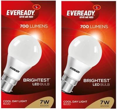 7W-Cool-Day-Light-LED-Bulb-(Pack-of-2)