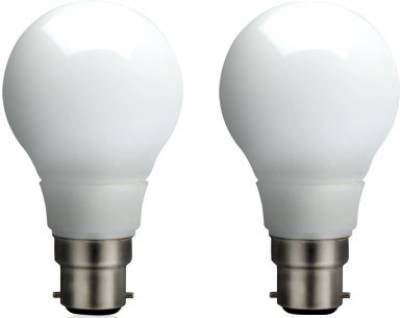 5-W-LED-Bulb-B22-White-(Pack-of-2)