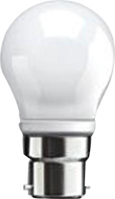 Syska-3-W-B22-LED-Bulb-(White)