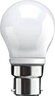 3-W-B22-QA0301-LED-Bulb-(White)