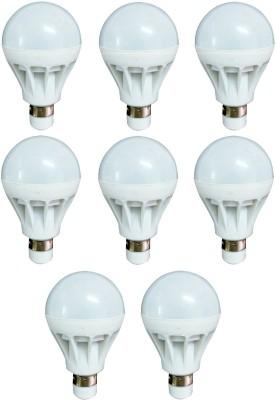 7W-Luminent-White-LED-Bulb-(Pack-of-8)