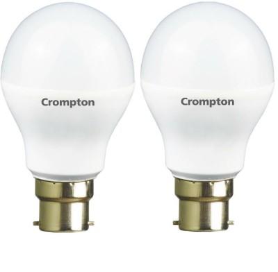 Crompton-12-Watt-LED-Cool-Daylight-Bulb-(Pack-of-2)