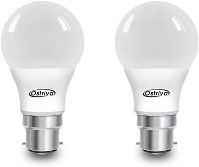 Ostriva-5-W-LED-Bulb-(Warm-White,-Pack-of-2)