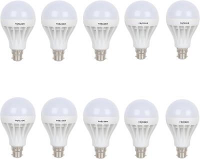3W-LED-Bulb-(White,-Pack-of-10)