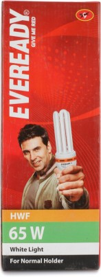 Eveready-65-W-CFL-Bulb-(White)