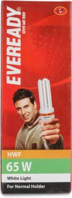 65-W-CFL-Bulb-(White)