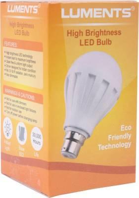 3W-460-Lumens-White-Eco-LED-Bulbs-(Pack-Of-2)