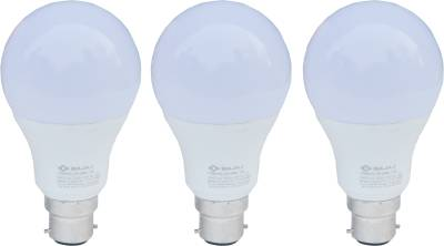 12-W-LED-CDL-B22-HPF-Bulb-White-(pack-of-3)
