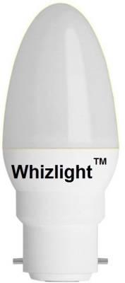 -0.5-W-B22-LED-Bulb-(White)-