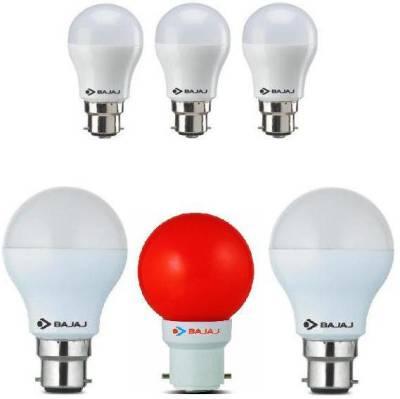 3-W,-9-W,-0.5-W-LED-Bulb-White-(pack-of-6)