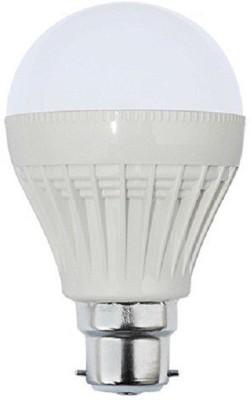 B22-3W-LED-Bulb-(White)