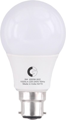 Crompton-Greaves-LSB-Series-9W-LED-Bulb-(Cool-Day-Light)