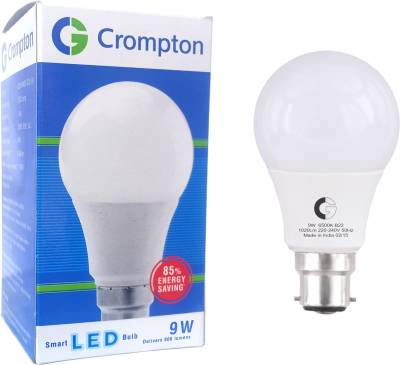 LSB-Series-9W-LED-Bulb-(Cool-Day-Light)