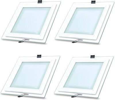 12W-1080L-Pop-White-LED-Bulb-(Pack-of-4)-