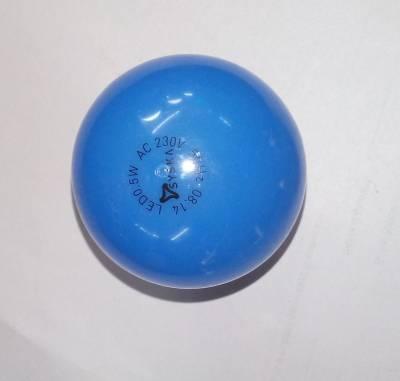 0.5W-Blue-LED-Bulbs-(Pack-Of-3)-
