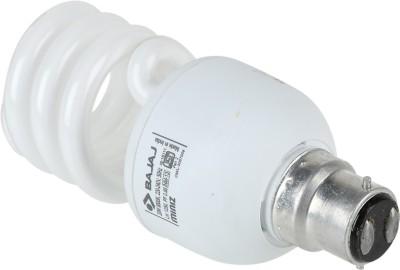 Bajaj-Twister-Miniz-20-W-CFL-Bulb