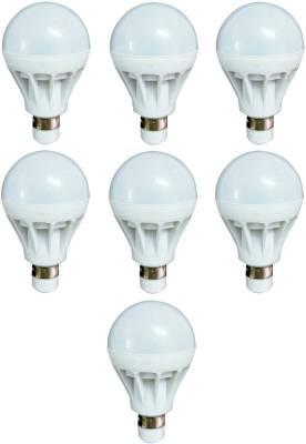7W-Luminent-White-LED-Bulb-(Pack-of-7)