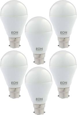7W-Dura-LED-White-Bulb-(Pack-of-6)-