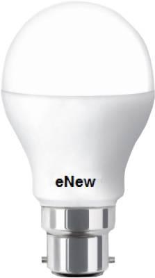 3W-LED-Bulb-(White)