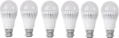 3-W-15026-LED-Bulb-B22-White-(pack-of-6)