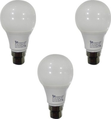 Syska-5-W-LED-Bulb-B22-White-(pack-of-3)