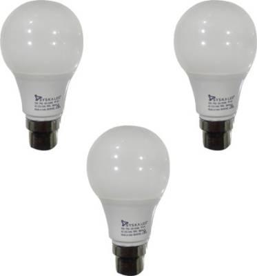 5-W-LED-Bulb-B22-White-(pack-of-3)
