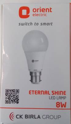 8W-500L-White-LED-Bulb-