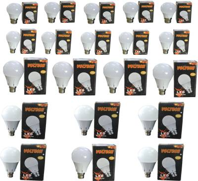 Engineerings-9W-White-LED-Bulb-(Pack-of-20)-