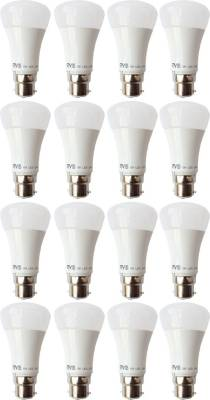 5W-B22-LED-Bulb-(White,-Set-of-16)