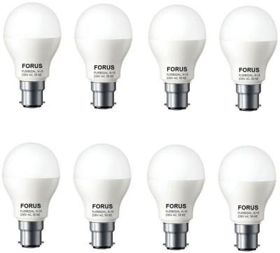FORUS-FL5B22AL-5W-LED-Bulbs-(Set-of-8)