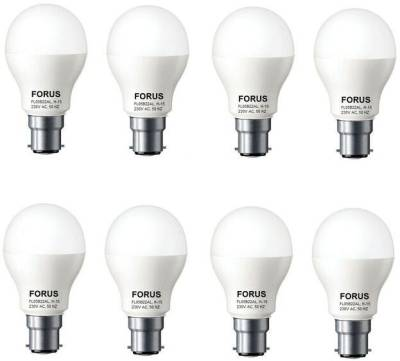 FL5B22AL-5W-LED-Bulbs-(Set-of-8)