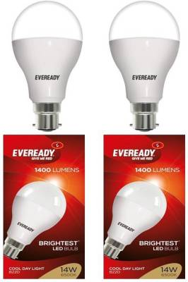 14W-LED-Bulbs-(White,-Pack-of-2)