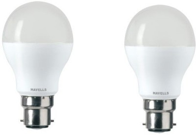 Havells-5W-LED-Bulbs-(White,-Pack-of-2)