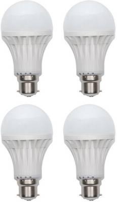 12W-900L-LED-Bulb-(White,-Pack-of-4)-