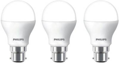 9-W-LED-6500K-Cool-Day-Light-Bulb-B22-White-(pack-of-3)