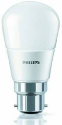 Philips-2.5W-LED-Bulb-(Warm-White)