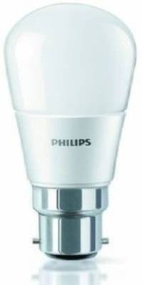 2.5W-LED-Bulb-(Warm-White)