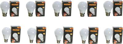 Engineerings-5-W-LED-Bulb-B22-White-(pack-of-10)