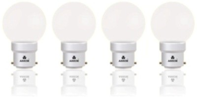 Ashim-Twilight-0.5W-LED-Bulb-(White,-Pack-Of-4)