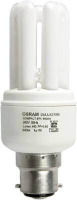 Osram-Dulux-Star-8-W-CFL-Mini-Bulb