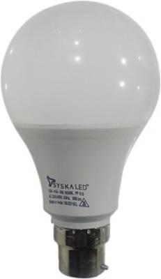 B22-9W-LED-Bulb