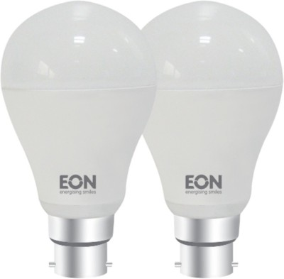 Eon-3-W-LED-Dura-LED-Mini-B22-Bulb-White-(pack-of-2)