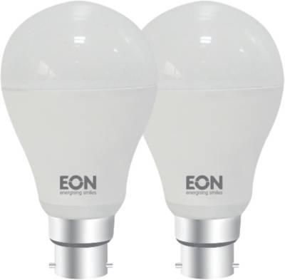 3-W-LED-Dura-LED-Mini-B22-Bulb-White-(pack-of-2)