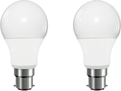 Ariva-5W-LED-Bulb-(White,-Pack-of-2)